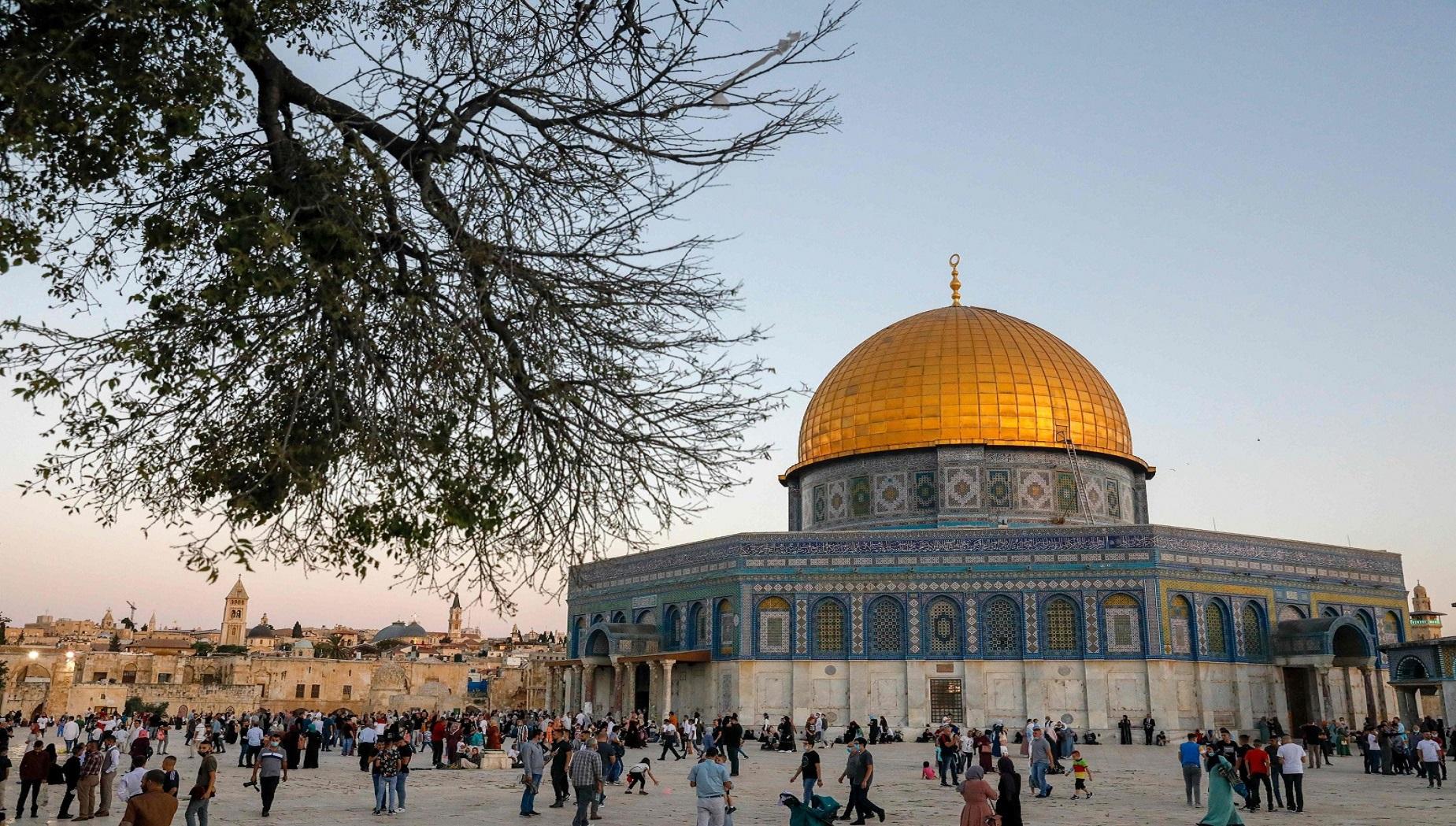Gerusalemme e Riad sempre più unite contro Teheran